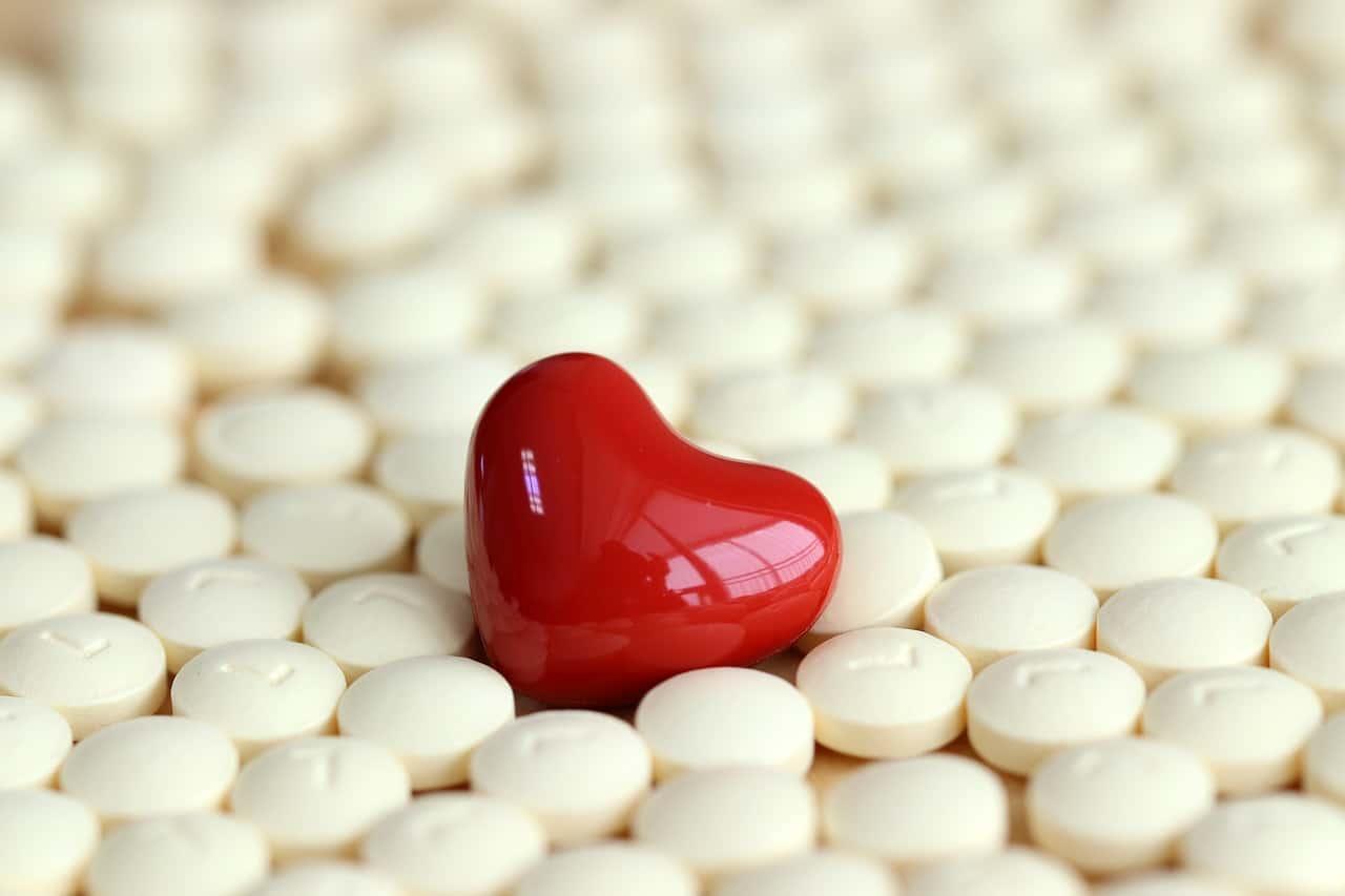כדור לב