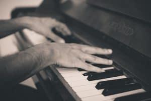 הובלות פסנתר ברמת גן