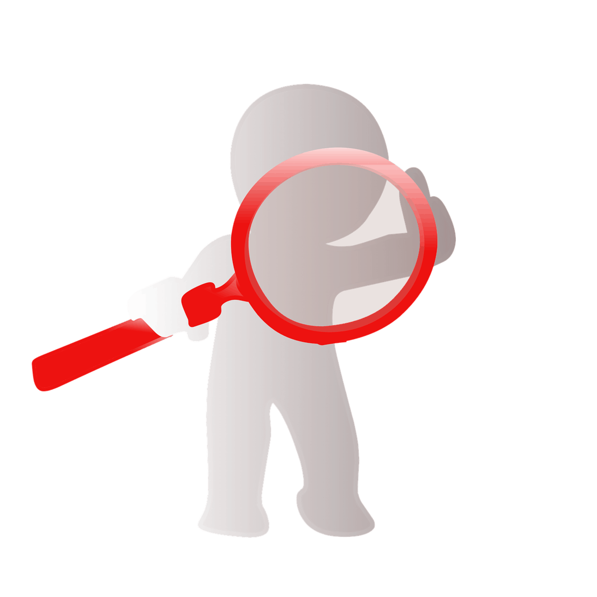 חוקר פרטי