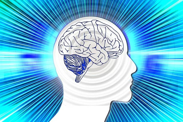 איך לשפר את הזיכרון