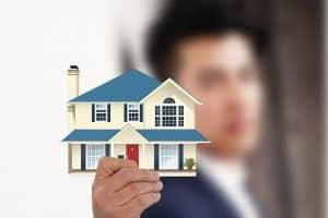 מציאת בית