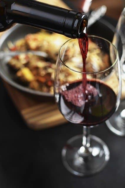 איך בוחרים מארזי יין