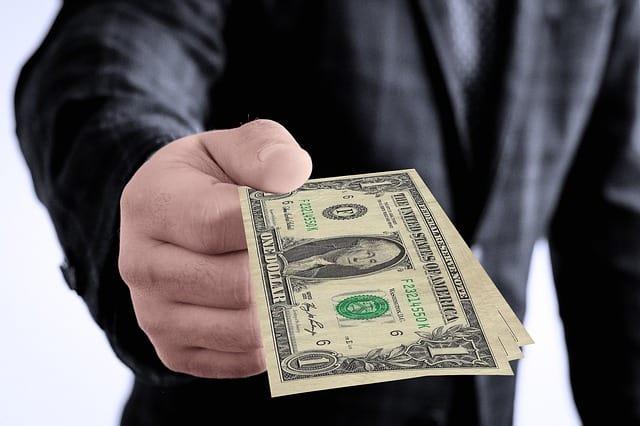 פיצויי פיטורים – מה הדרך הנכונה להשיגם