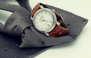 שעון אלגנט